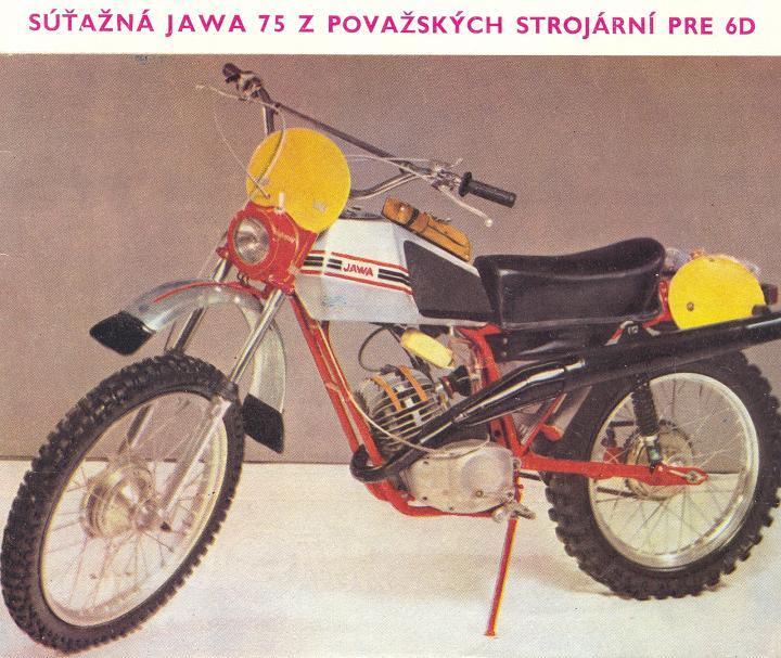 Jawa Tatrany Www Veteranforum Cz